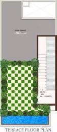 1753 sqft, 3 bhk Villa in Citrus Zen Garden Jakkur, Bangalore at Rs. 1.2000 Cr