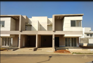 2807 sqft, 3 bhk Villa in Builder 56 at Empyrean Chikka Tirupathi, Bangalore at Rs. 1.3500 Cr