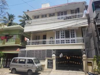 5500 sqft, 5 bhk Apartment in Builder one enquirer Chikka Banaswadi, Bangalore at Rs. 3.5000 Cr