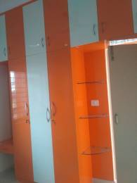 1200 sqft, 2 bhk Apartment in Builder one enquirer Kammanahalli, Bangalore at Rs. 14500