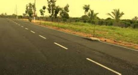 1200 sqft, Plot in Builder one enquirer Chikka Tirupathi, Bangalore at Rs. 15.0000 Lacs