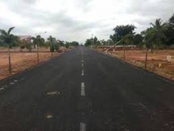 1500 sqft, Plot in Builder one enquirer Chikka Tirupathi, Bangalore at Rs. 18.7500 Lacs
