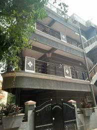 1600 sqft, 3 bhk Apartment in Builder one enquirer Kasturi Nagar, Bangalore at Rs. 1.5000 Cr