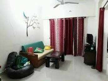 800 sqft, 3 bhk IndependentHouse in Builder one enquirer Banaswadi, Bangalore at Rs. 22000