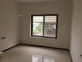 1000 sqft, 2 bhk Apartment in Builder one enquirer Horamavu Banaswadi, Bangalore at Rs. 21000