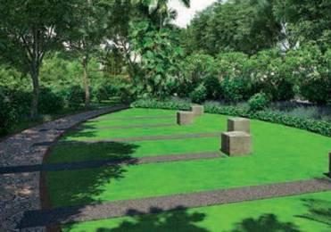 1200 sqft, Plot in Builder Reliaable developers dollar collony Museum Road, Bangalore at Rs. 49.4400 Lacs