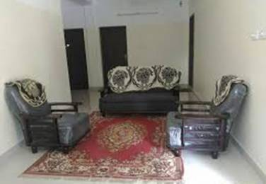 700 sqft, 1 bhk Apartment in Builder one enquirer OMBR Layout, Bangalore at Rs. 16000