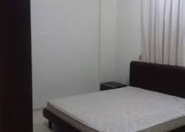 1200 sqft, 2 bhk Apartment in Builder one enquirer Kalyan Nagar, Bangalore at Rs. 25000