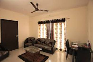 1100 sqft, 2 bhk Apartment in Builder one enquirer Horamavu, Bangalore at Rs. 24000