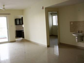1100 sqft, 2 bhk Apartment in Builder one enquirer Kalyan Nagar, Bangalore at Rs. 27000