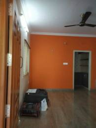 1200 sqft, 1 bhk IndependentHouse in Builder one enquirer Kammanahalli, Bangalore at Rs. 13500