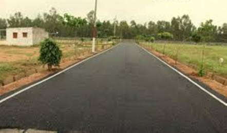 2592 sqft, Plot in Builder one enquirer Mannarakkara Road, Kochi at Rs. 1.5000 Cr
