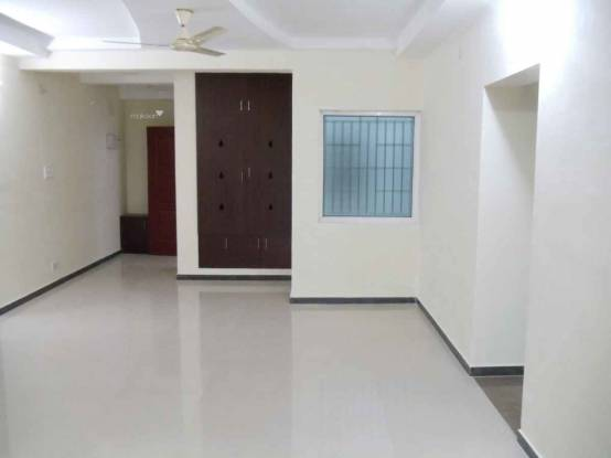 1250 sqft, 3 bhk Apartment in Builder one enquirer Padamughal, Kochi at Rs. 41.0000 Lacs