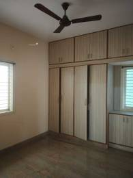 1200 sqft, 3 bhk IndependentHouse in Builder one enquirer HRBR 1 Block, Bangalore at Rs. 25000