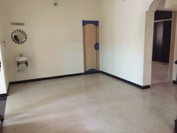 2500 sqft, 3 bhk Apartment in Builder Project Benson Town, Bangalore at Rs. 80000