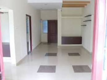 850 sqft, 2 bhk Apartment in Builder Project Chikka Banaswadi, Bangalore at Rs. 50.0000 Lacs