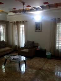 2616 sqft, 3 bhk Apartment in Builder Project Shanti Nagar, Bangalore at Rs. 3.7000 Cr