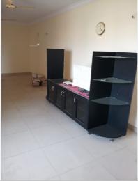780 sqft, 1 bhk Apartment in Builder Project Doddanekundi, Bangalore at Rs. 45.0000 Lacs