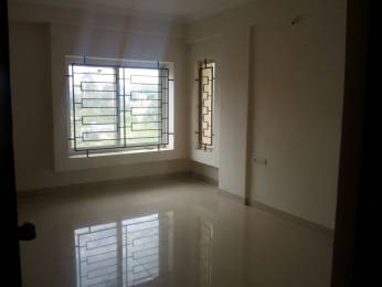 3500 sqft, 4 bhk IndependentHouse in Builder Project Domlur, Bangalore at Rs. 60000