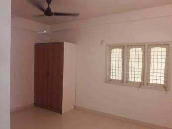 1200 sqft, 2 bhk Apartment in Builder Project CV Raman Nagar, Bangalore at Rs. 45.0000 Lacs