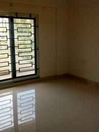2200 sqft, 3 bhk IndependentHouse in Builder Project HRBR Layout 3rd Block Bangalore, Bangalore at Rs. 1.8000 Cr