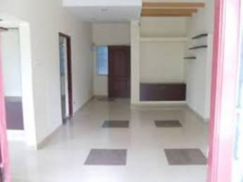 1209 sqft, 2 bhk Apartment in Salarpuria Sattva Divinity Nayandahalli, Bangalore at Rs. 88.0000 Lacs