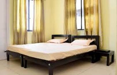 1237 sqft, 2 bhk Apartment in Salarpuria Sattva Opus Dasarahalli on Tumkur Road, Bangalore at Rs. 72.0000 Lacs