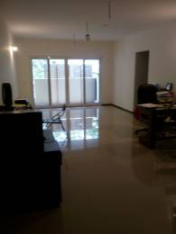 1232 sqft, 2 bhk Apartment in Builder Project Hennur Road, Bangalore at Rs. 65.0000 Lacs