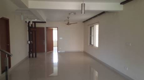 1200 sqft, 2 bhk IndependentHouse in Builder Project Hennur Road, Bangalore at Rs. 14000