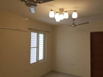 1000 sqft, 2 bhk IndependentHouse in Builder Project Hennur Road, Bangalore at Rs. 27000