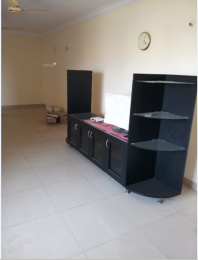 1250 sqft, 2 bhk Apartment in Builder Project Kothanur, Bangalore at Rs. 21000