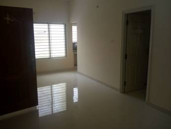 1188 sqft, 2 bhk Apartment in Builder Project Ramamurthy Nagar, Bangalore at Rs. 65.0000 Lacs