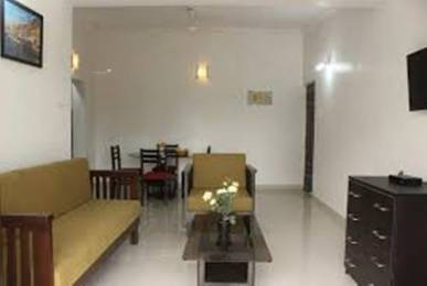 1200 sqft, 2 bhk IndependentHouse in Builder Project Ramamurthy Nagar, Bangalore at Rs. 1.2500 Cr
