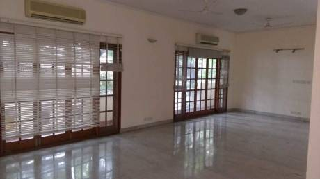 2266 sqft, 3 bhk Apartment in Salarpuria Sattva Magnificia Mahadevapura, Bangalore at Rs. 1.9700 Cr