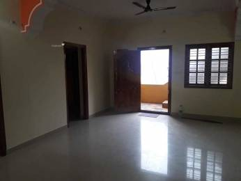 4500 sqft, 5 bhk IndependentHouse in Builder Project Dollars Colony, Bangalore at Rs. 15.0000 Cr