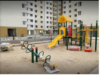 1082 sqft, 3 bhk Apartment in Builder Provident Sunworth Mysore road Bangalore, Bangalore at Rs. 45.0000 Lacs