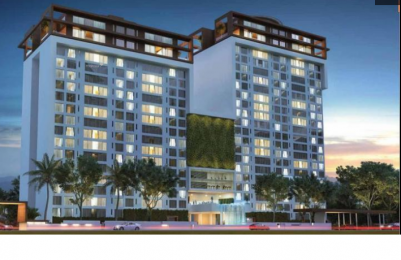 2051 sqft, 3 bhk Apartment in Sobha Clovelly Uttarahalli, Bangalore at Rs. 2.3700 Cr