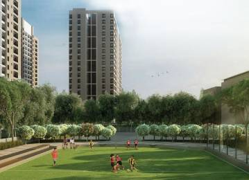 1296 sqft, 2 bhk Apartment in Builder Sobha Arena Plaza Kanakapura, Bangalore at Rs. 1.0500 Cr