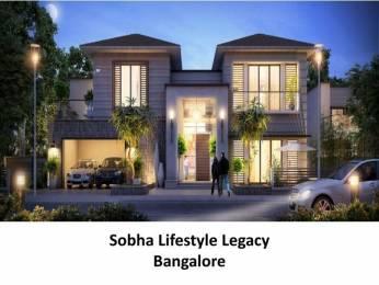 7377 sqft, 4 bhk Villa in Sobha Lifestyle Legacy Devanahalli, Bangalore at Rs. 9.3000 Cr