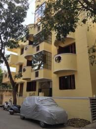 1000 sqft, 2 bhk Apartment in Builder Project Banaswadi, Bangalore at Rs. 23000
