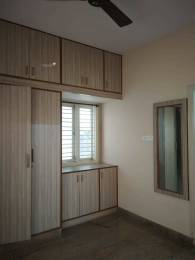 1200 sqft, 2 bhk Apartment in Builder Project Kammanahalli, Bangalore at Rs. 25000
