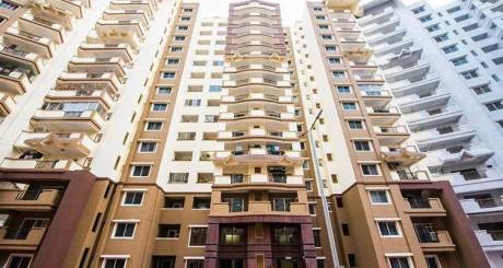 1164 sqft, 2 bhk Apartment in HM Indigo JP Nagar Phase 9, Bangalore at Rs. 71.0000 Lacs