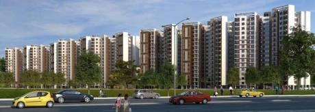 1659 sqft, 3 bhk Apartment in Builder Purva Season CV Raman Nagar, Bangalore at Rs. 1.4300 Cr