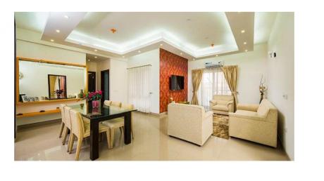 1339 sqft, 2 bhk Apartment in Builder Purva Highland Bengaluru Kanakapura Road, Bangalore at Rs. 79.1800 Lacs