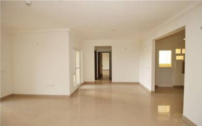 1496 sqft, 3 bhk Apartment in Builder Purva Highcrest and Gold Crest Bengaluru Kanakapura Road, Bangalore at Rs. 90.0200 Lacs