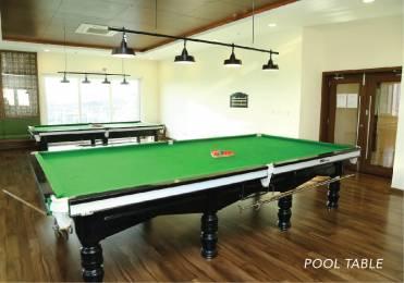 1243 sqft, 2 bhk Apartment in Puravankara Projects Limited Purva Windermere Pallikaranai, Chennai at Rs. 72.7900 Lacs