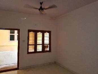 1050 sqft, 2 bhk Apartment in Builder Project White Field, Bangalore at Rs. 26500
