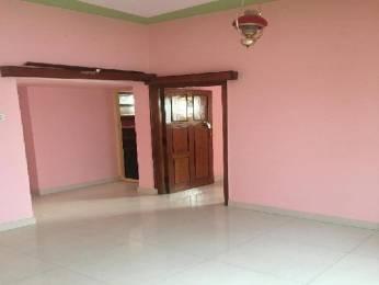 1100 sqft, 2 bhk Apartment in Builder Project KR Puram, Bangalore at Rs. 17000