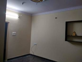 1500 sqft, 3 bhk Apartment in Builder Project Whitefield, Bangalore at Rs. 25000
