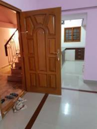1050 sqft, 2 bhk Apartment in Builder Project White Field, Bangalore at Rs. 24500